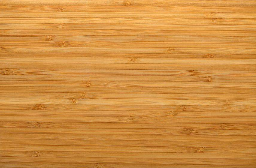 Laminate Flooring Vs Wood Floor Critics