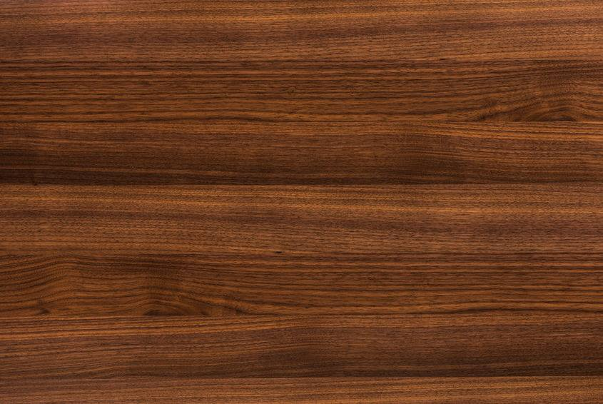 Brazilian walnut flooring reviews best brands pros vs for Engineered wood siding pros and cons