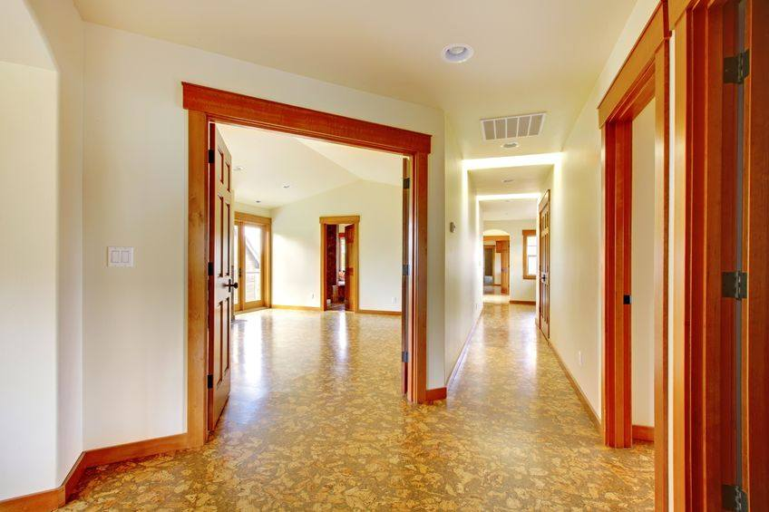 Cork Flooring Fresh Reviews Best Brands Pros Vs Cons - Best price on cork flooring