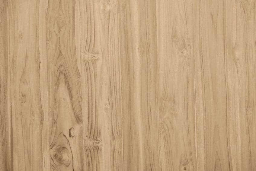 Vinyl Plank Flooring 2020 Fresh
