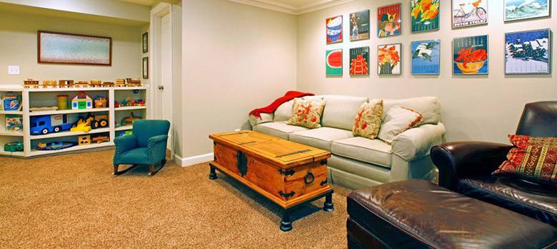 basement flooring. 4 best basement flooring options ideas u0026 what to avoid floor critics