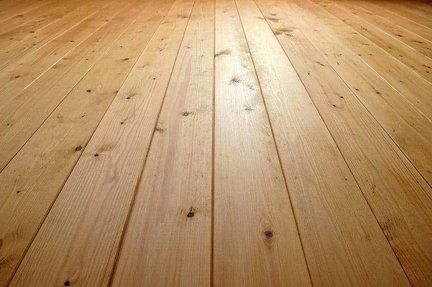Real Hardwood Floors Vs Laminate Floor Critics