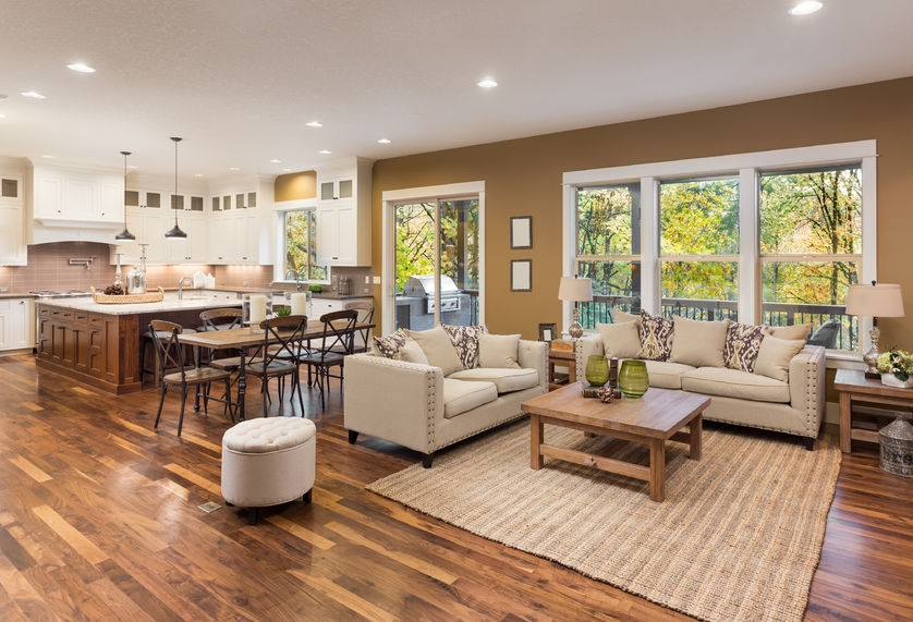 Engineered Hardwood Flooring Reviewst Best Brands Pros