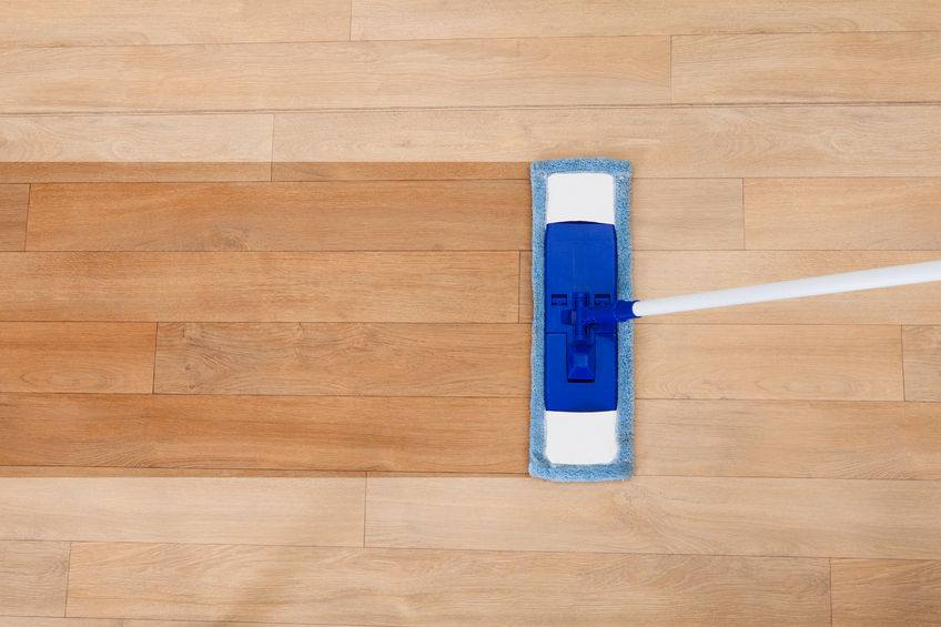 Engineered Hardwood Flooring Care U0026 Cleaning