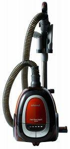 10 Best Hardwood Floor Vacuums 2019 Cleaner Reviews