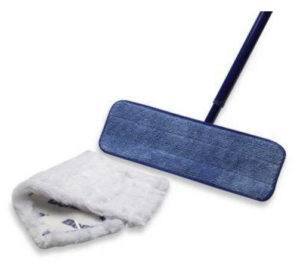 Best Mops For Tile Floors Top Cleaner Reviews Bissell Shark - Best mopping solution for tile