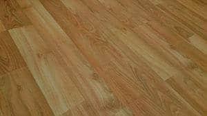 Best Waterproof Laminate Flooring Brand