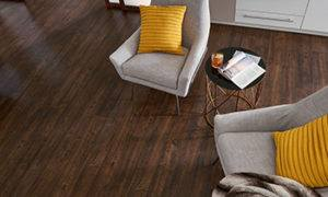 Pergo Flooring Review Pros Vs Cons