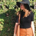 Ashley Rose Marino