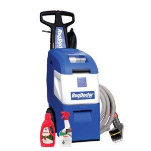 6 Best Carpet Steam Cleaners 2018 Bissell Rug Doctor