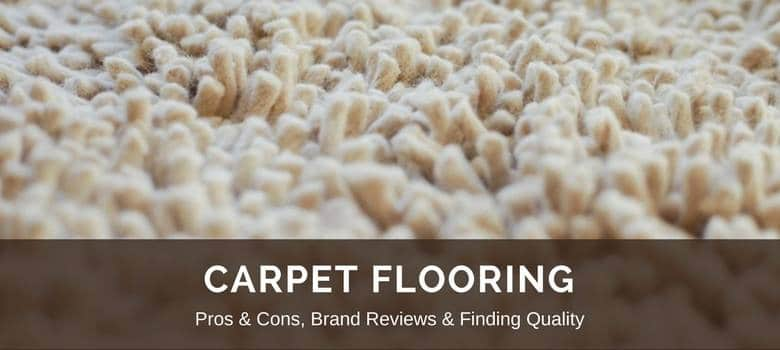 carpet flooring reviews
