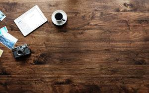 Mohawk Laminate Flooring Review 2020, Mohawk Herald Laminate Flooring Reviews