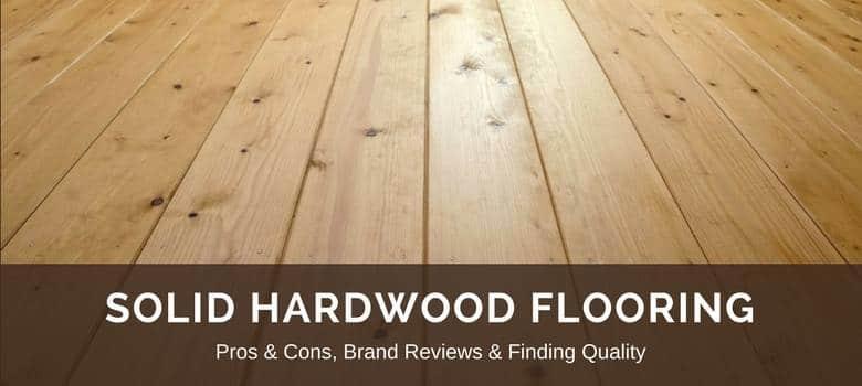 HardwoodFlooring2018UpdatedReviewsBestBrandsPros