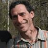 Dan Eckstein