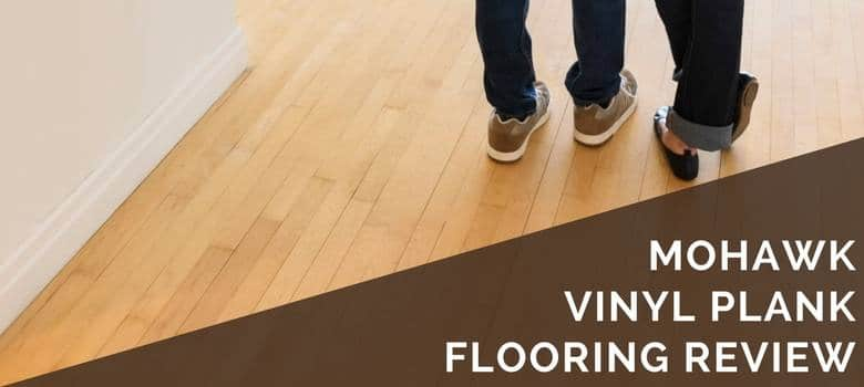 Floor Critics Flooring Reviews Tips Amp Guides