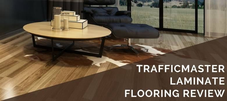 Trafficmaster Laminate Flooring Review 2018 Pros Cons Cost Estimate