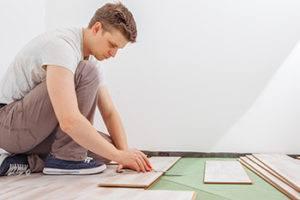 Top Underlayment Brands For Laminate Flooring