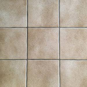 What Is The Best Cleaning Solution For Ceramic Tile Floors?