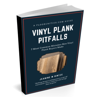 Vinyl Plank Flooring Fresh Reviews Best LVP Brands Pros Vs Cons - Click and lock ceramic tile flooring