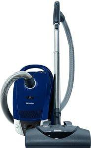 miele compact c2 electro plus canister