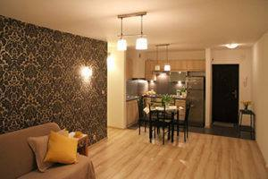 Challenges With Basement Flooring