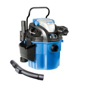 vacmaster 5-gallon wet dry vac