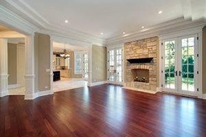 Cost Factors For Hardwood Flooring