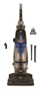 hoover t series windtunnel rewind plus uh70120