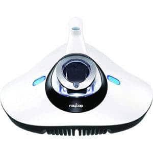 Raycop Lite UV Sanitizing HEPA Allergen Vacuum