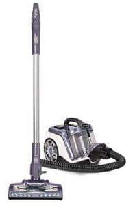 shark rotator professional lift away canister vacuum