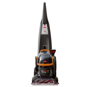 6 Best Carpet Steam Cleaners 2019 Machine Reviews Bissell