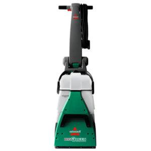 bissell big green machine professional