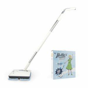 6 Best Mops For Tile Floors 2019 Top Cleaner Reviews
