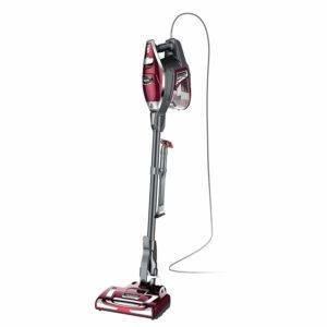 Best Overall Shark Rocket Ultra Light Vacuum Hv320