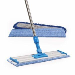 6 Best Mops for Tile Floors 2019 | Top Cleaner Reviews