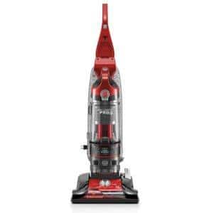 best budget option hoover windtunnel 3 pro pet
