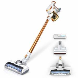 best overall tineco a10 master stick vacuum