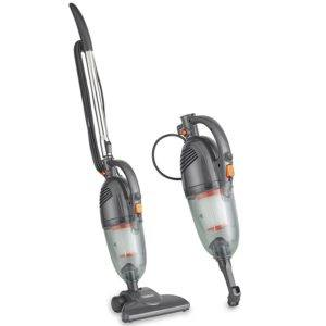 best budget friendly vonhaus 2-in-1 stick vacuum