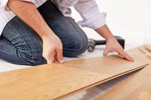What Is Quick-Step And Who Is Mohawk?