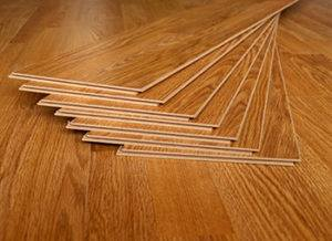 Which Quick-Step Product Is Best?