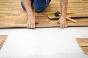 What Are The Quick-Step Laminate Floor Options?