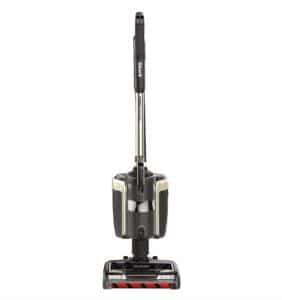 shark ion p50 powered lift away cordless upright