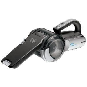 black decker max lithium pivot vacuum