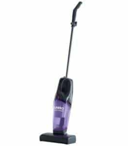 eureka 95B 2-in-1 stick and handheld cordless