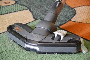How To Clean Carpet At Home: What To Do