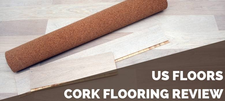 US Floors Cork Flooring Review