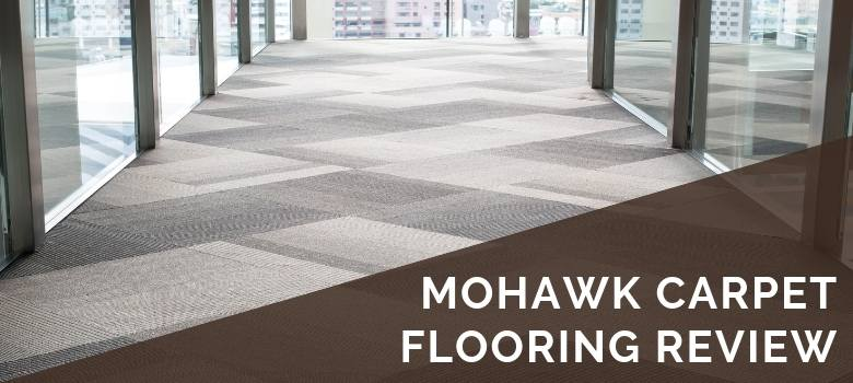 Mohawk Carpet Flooring Review