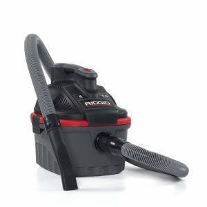 ridgid portable 50313 4000rv