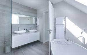 Most Important Factors To Consider When Choosing Bathroom Flooring