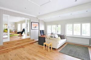 Engineered Wood Flooring Brand Reviews